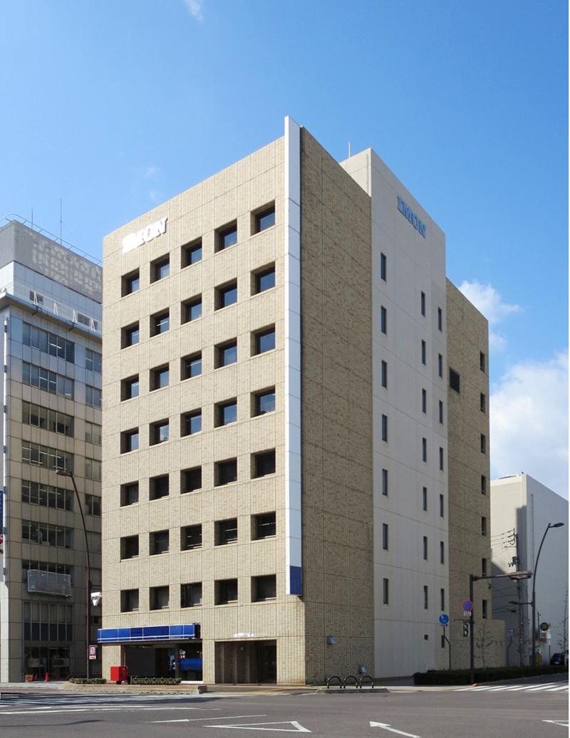 高松サテライトオフィス